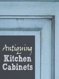 113 best images about cabinets on Pinterest   Base ...