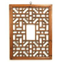 1000+ images about Chinese Decorative Screens & Panels on ...