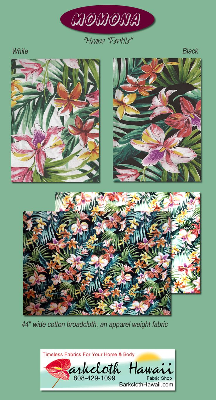 how much fabric do i need to reupholster a sofa cushions washing machine 501 best images about barkcloth hawaii fabrics on ...