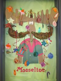 31 best images about Classroom - Mooseltoe on Pinterest ...