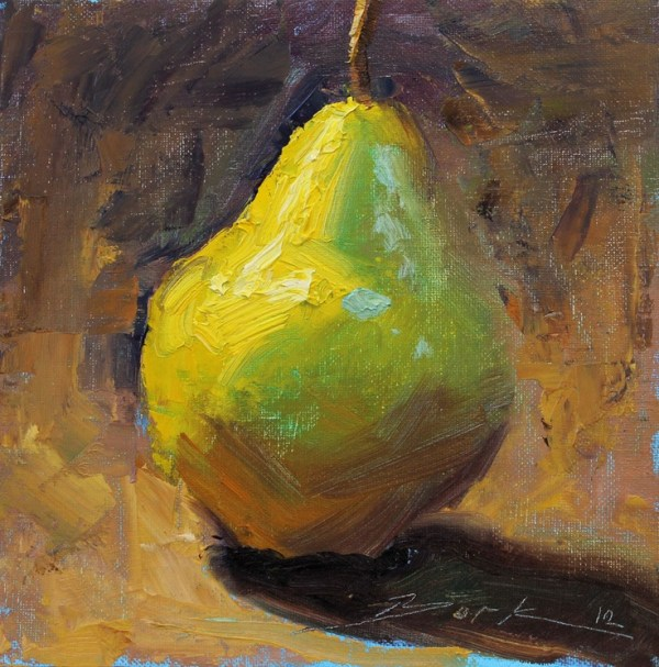 28 best images about Still Life Painting Project on