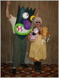 54 best images about Character Day on Pinterest | Dora the ...