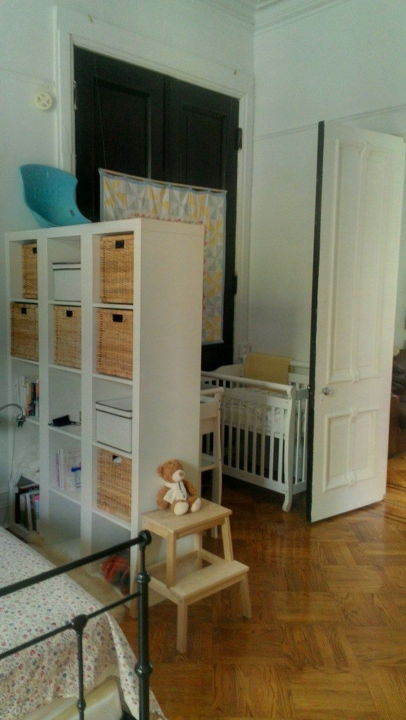 25 Best Ideas About Small E Nursery On Pinterest Baby Storage And Organization