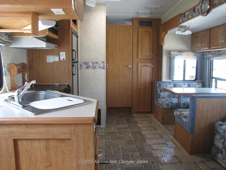 Rockwood 5th Wheel Wiring Diagram Jayco Camper Wiring Diagram In