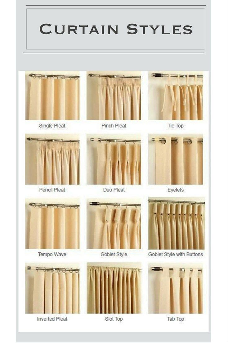 212 best images about Interior Design Window Treatments on