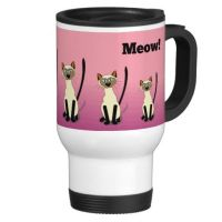 17 Best images about Coffee Mugs & Travel Mugs Pink and ...