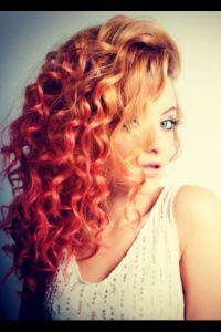 17 Best images about Hair Color on Pinterest   Dark auburn ...