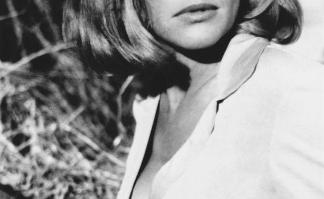 17 Best Images About Actress Honor Blackman On Pinterest