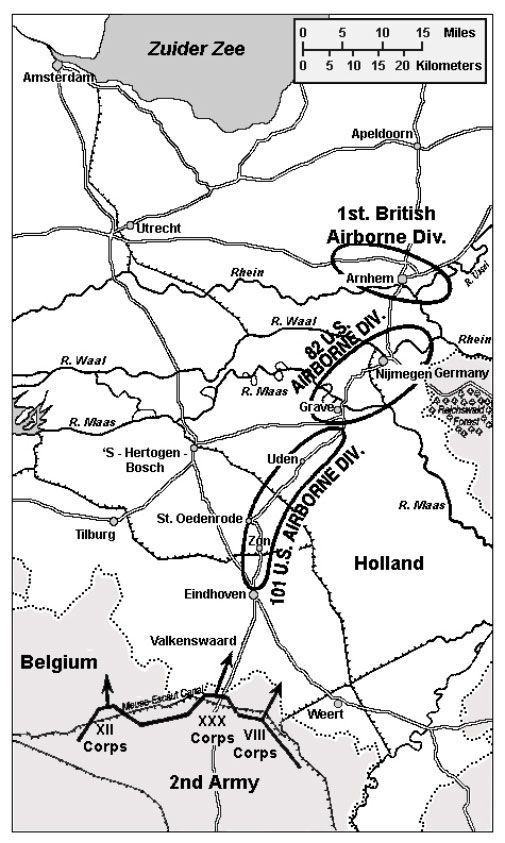 58 beste afbeeldingen over 1944 Operatie Market Garden