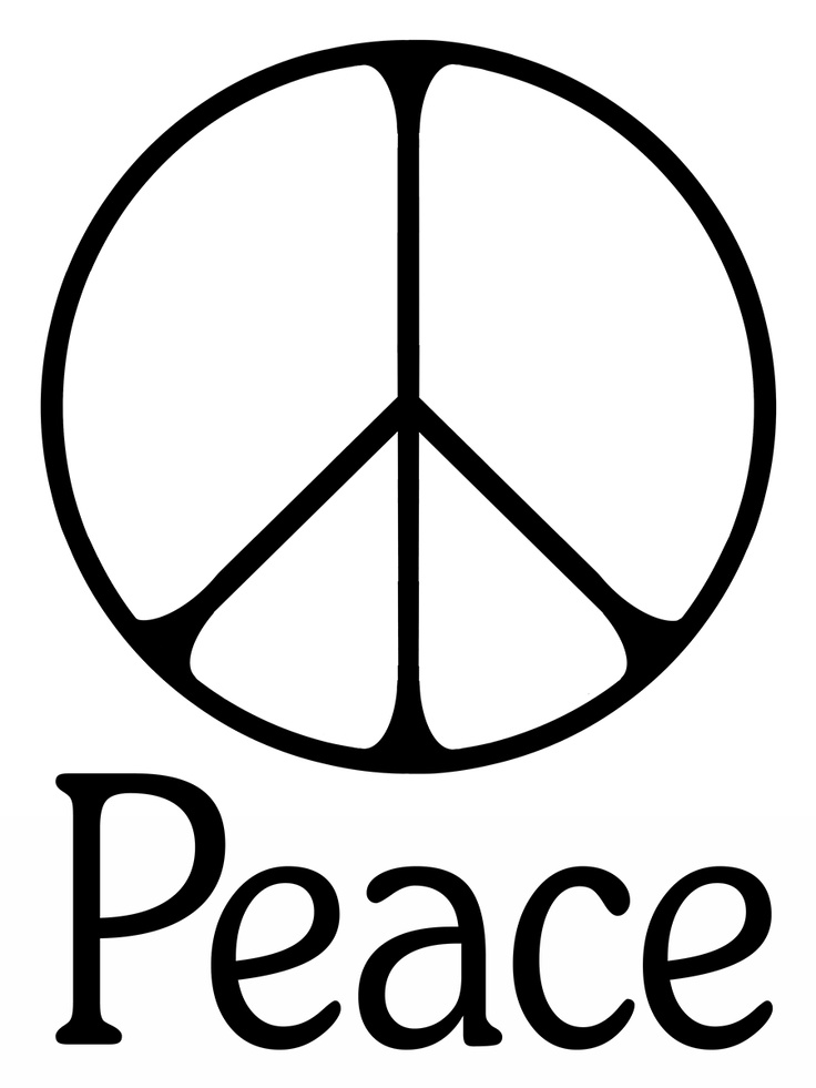 17 Best Images About The Peace And Love Shop On Pinterest