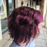1000+ ideas about Aveda Color on Pinterest | Aveda Hair ...