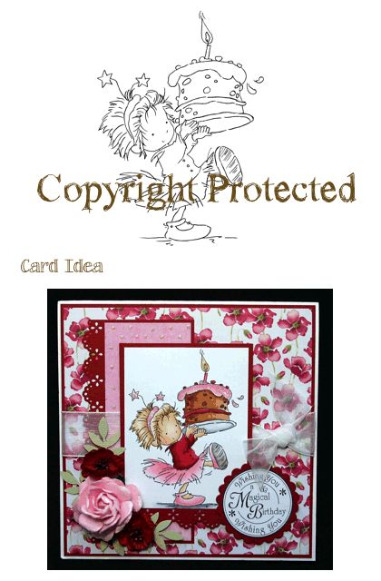 1000 Images About Lili Of The Valley Stamps Amp Cards UK On