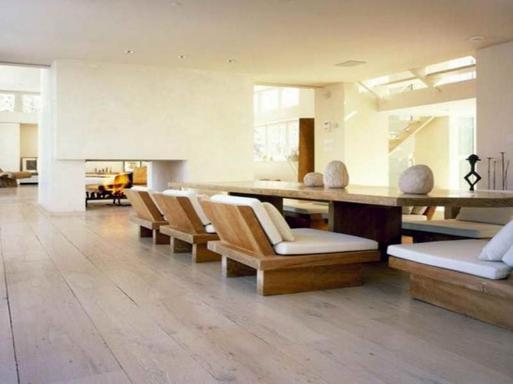 1000+ ideas about Japanese Dining Table on Pinterest