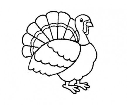 25+ best ideas about Thanksgiving Coloring Sheets on