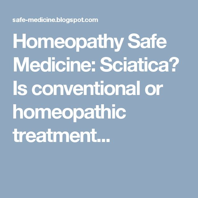 pinterest homeopathy homeopathic medicine and treatment