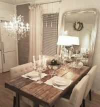 17 Best ideas about Dining Room Inspiration on Pinterest ...