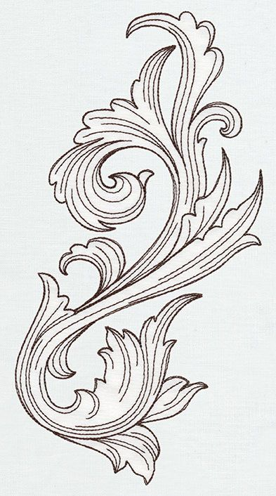 1000+ images about ornamental motifs, patterning, design