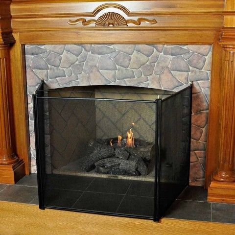 1000+ ideas about Childproof Fireplace on Pinterest