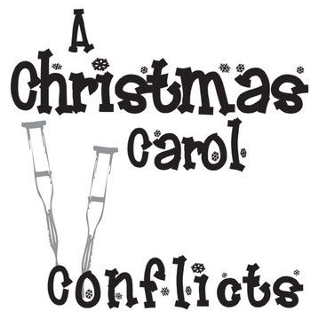 17 Best images about A Christmas Carol Charles Dickens on