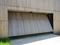 25+ best ideas about Garage door rollers on Pinterest