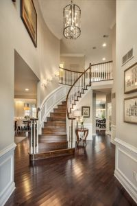 25+ best ideas about High Ceiling Decorating on Pinterest ...