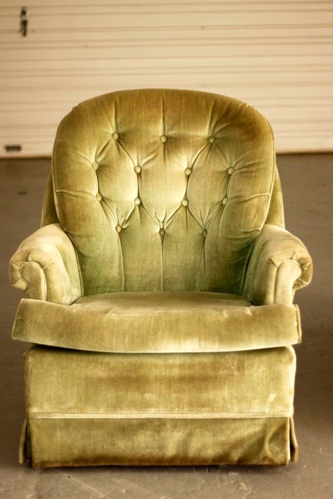 jacobsen egg chair leather bedroom olx lahore 1000+ images about swivel chairs on pinterest | mid-century modern, and ...