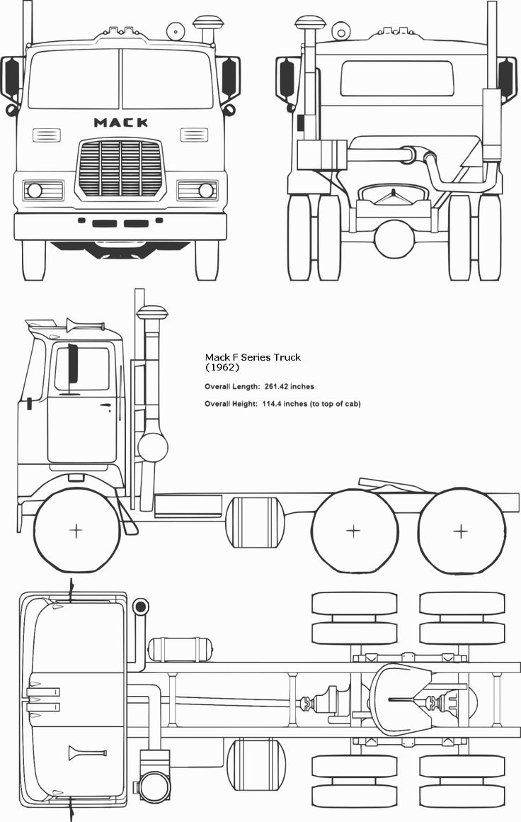 Best Driver S Cars Images On Pinterest Car. Diagram. Auto