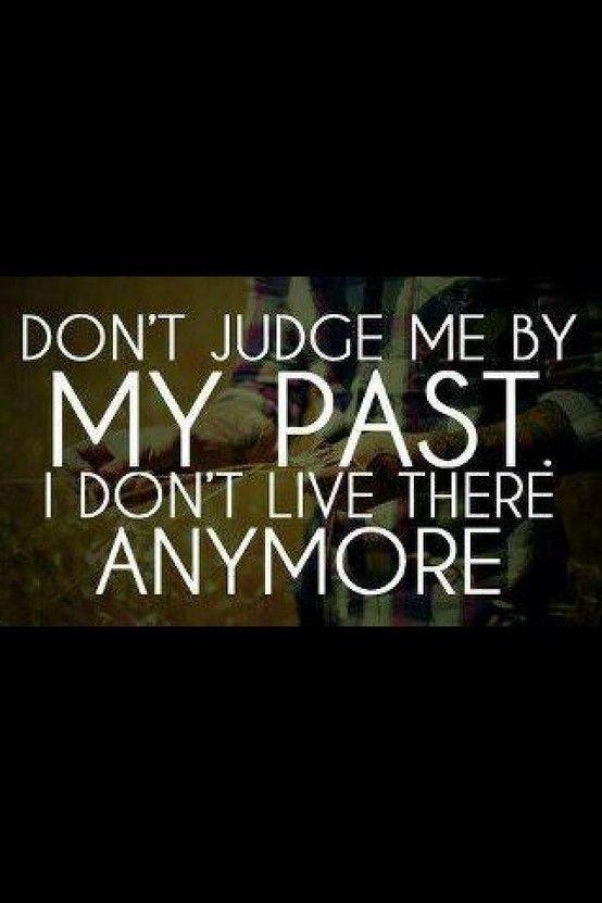 Dont And You Judge Praying I T Me Judge Won
