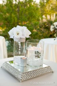 490 best images about DIY Wedding Ideas on Pinterest ...