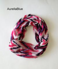 1000+ ideas about Infinity Scarf Outfits on Pinterest ...
