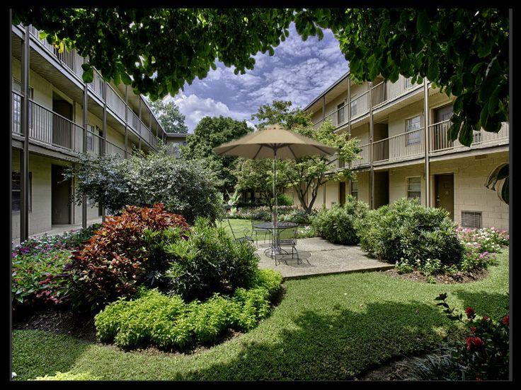 1000 images about Canterbury Apartments Tuscaloosa Alabama on Pinterest