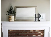 Benjamin Moore - Smokey Taupe | Interior Design: a love ...