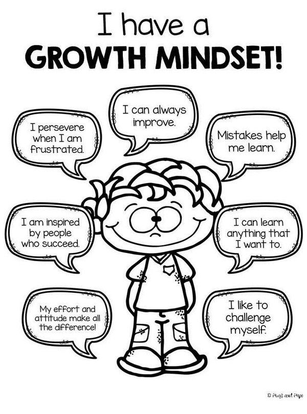 186 best images about School Counseling on Pinterest