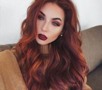 25+ best ideas about Hair colors for summer on Pinterest ...