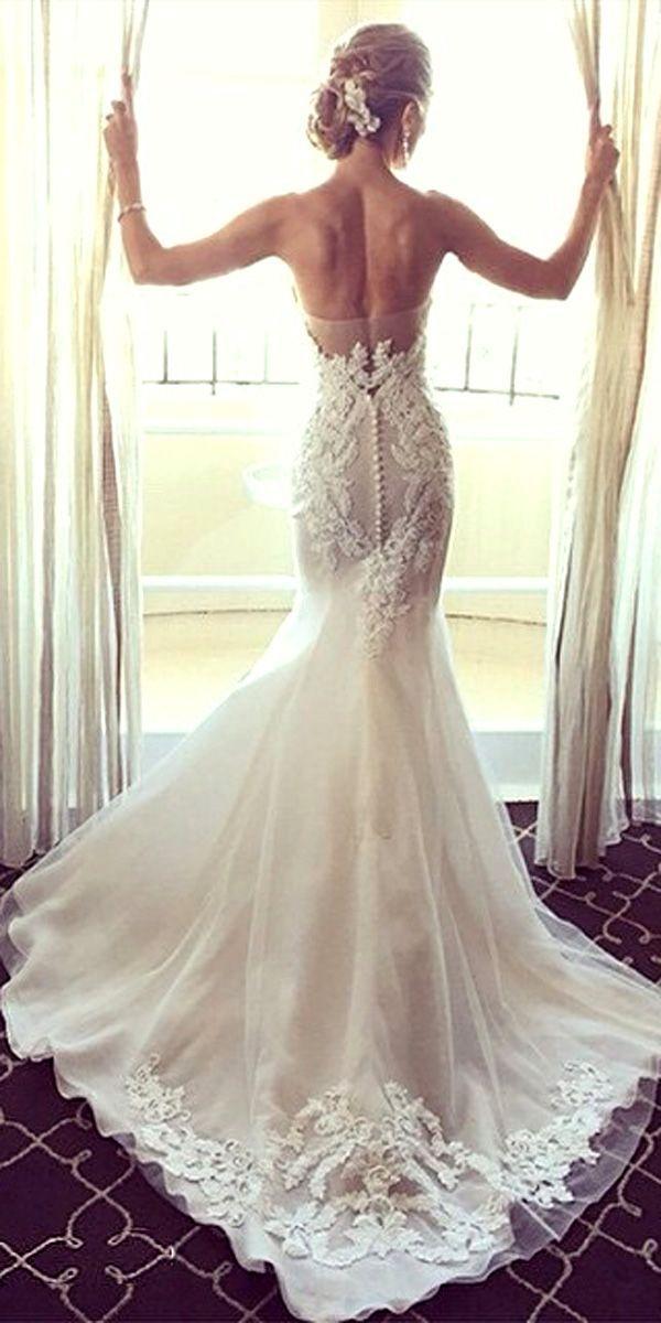 25 best ideas about Designer wedding dresses on Pinterest  Designer wedding gowns Dream dress