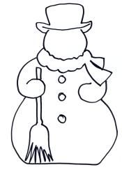 1000+ images about Snowmen Storytime on Pinterest
