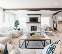25+ best ideas about Transitional style on Pinterest ...