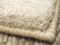 1000+ images about DIY Carpet Binding on Pinterest