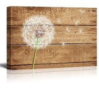 Best 25+ Dandelion painting ideas on Pinterest | Dandelion ...