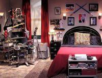 1000+ images about TV Decor on Pinterest | Friends ...