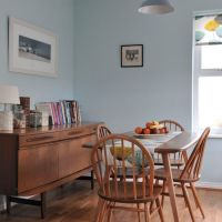 17 Best ideas about Retro Dining Chairs on Pinterest ...
