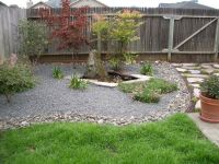 1000+ Inexpensive Backyard Ideas on Pinterest | Gutter ...