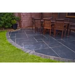 Moroccan Sofa Base Velvet New Zealand Curved Slate Patio Edge   & Garden Pinterest ...