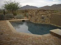 29 best images about Desert landscaping on Pinterest ...