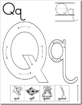 Mini books, Letters and Alphabet on Pinterest