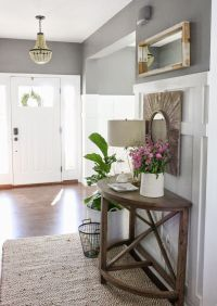 1000+ ideas about Entryway Rug on Pinterest | Entry rug ...