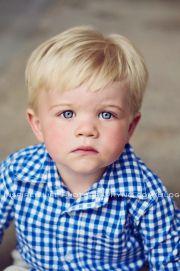 1000 ideas toddler boy hairstyles