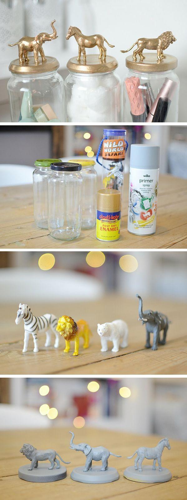 25 Best Ideas About DIY Home Decor On Pinterest Home Design Diy