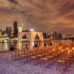 Chair Cover Rentals Utah Blue Lounge 1000+ Ideas About Canopy On Pinterest | Fuschia Wedding, Chuppah And Wedding