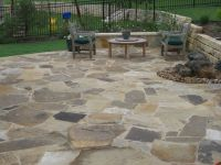 18 best images about backyard ideas on Pinterest | Stone ...